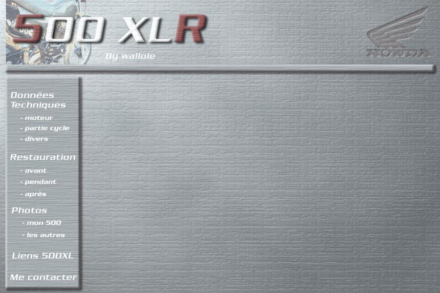 XL500web